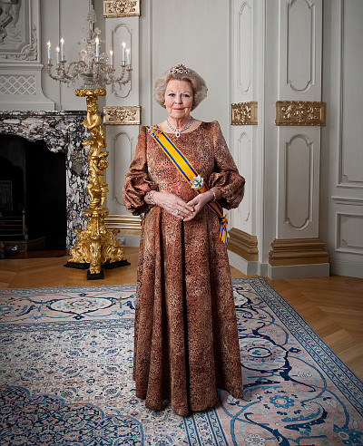 Image result for queen beatrix wilhelmina armgard
